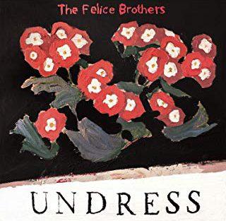 felice-brothers-undress