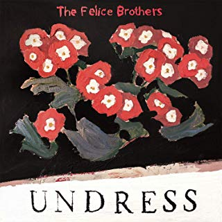 felice-brothers-undress