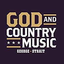 george-strait-god