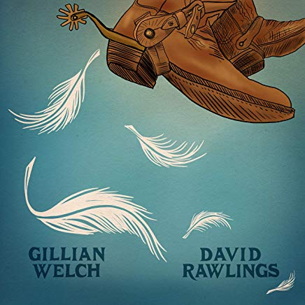 gillian-welch-and-david-rawlings-when