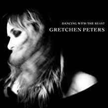 gretchen-peters-dancing