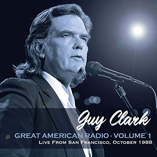 guy-clark-great