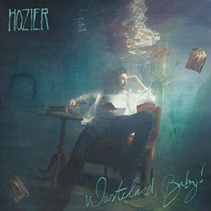 hozier-wasteland