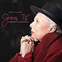 joni-mitchell-75