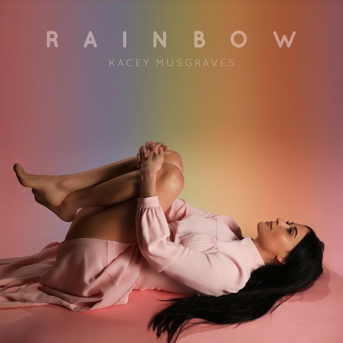 kacey-musgraves-rainbow