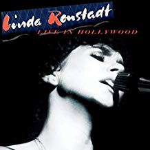linda-ronstadt-live