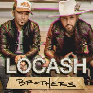 locash-brothers