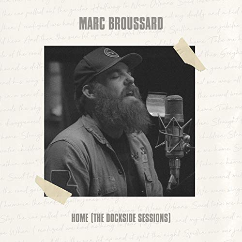 marc-broussard-home