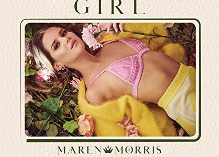 maren-morris-girl-album