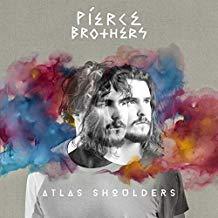 pierce-brothers-atlas