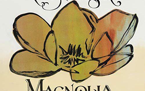 randy-houser-magnolia