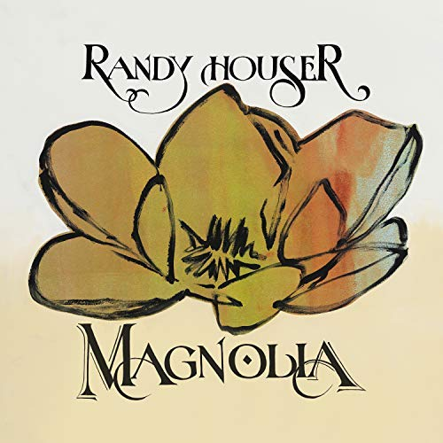 randy-houser-magnolia