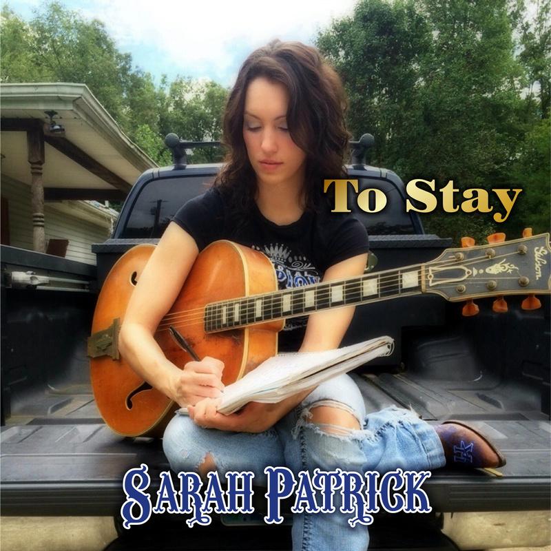 sarah-patrick-to-stay