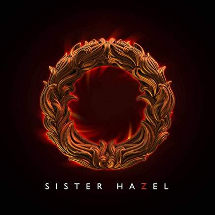 sister-hazel-fire