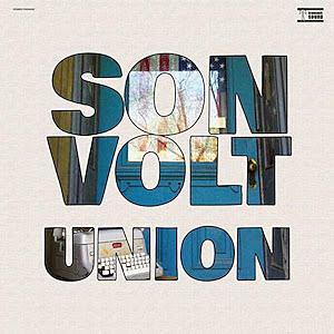 son-volt-union