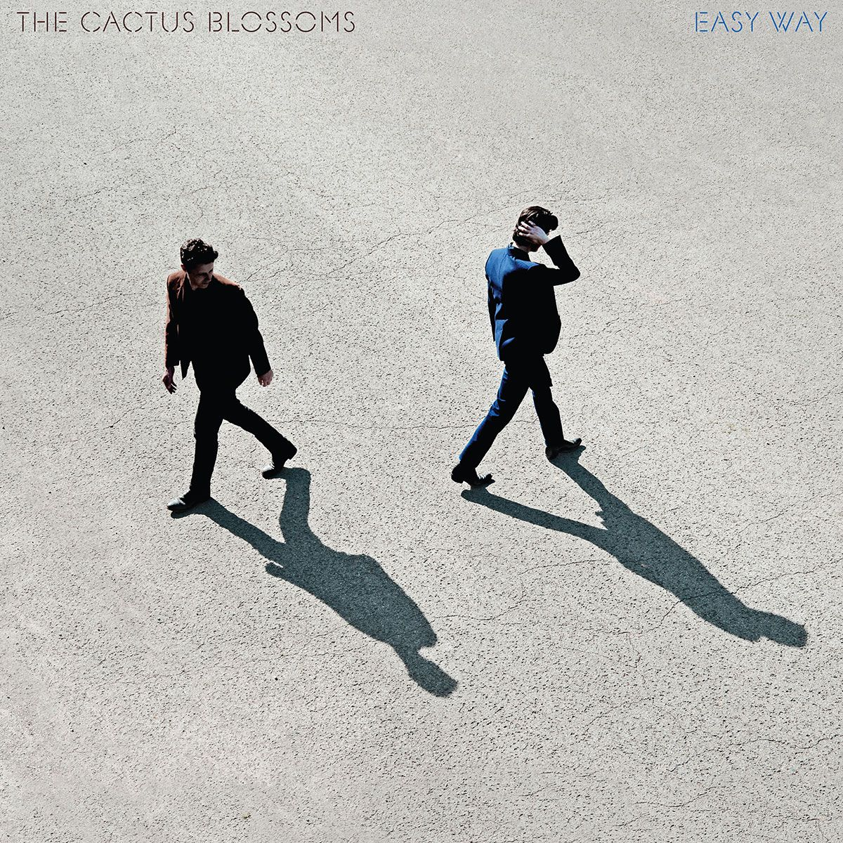 the-cactus-blossoms-easy