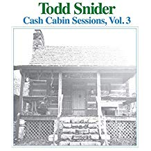todd-snider-cash