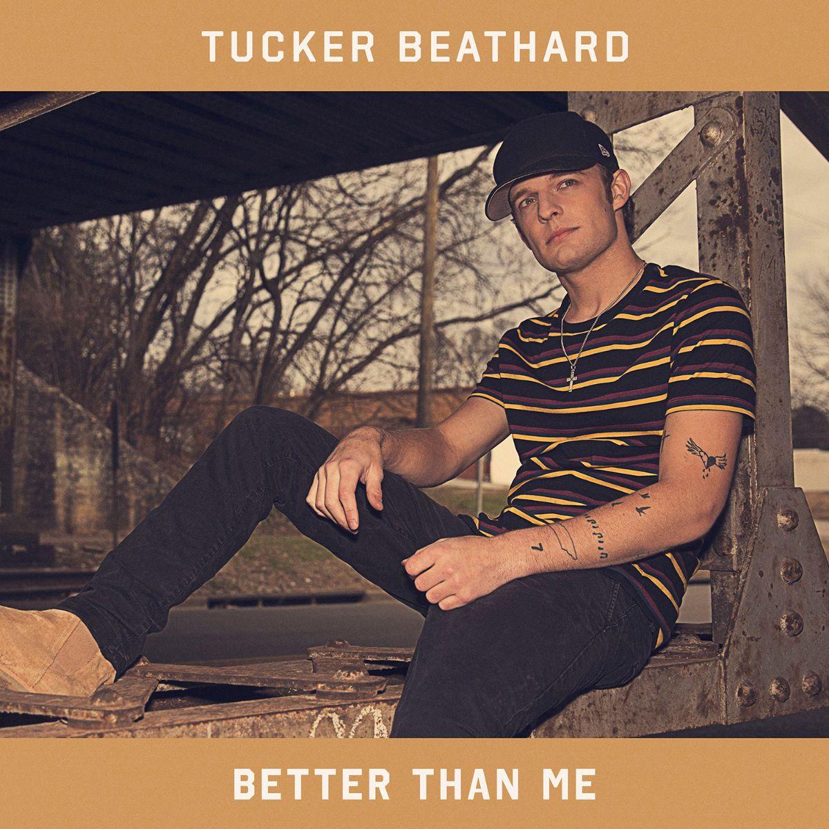 tucker-beathard-better