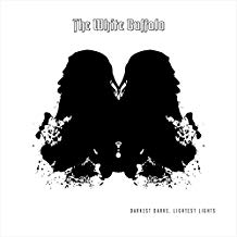 white-buffalo-darkest