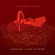 zac-brown-band-someone-i
