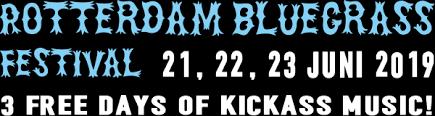 logo-bluegrass-festival-2019