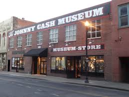 logo-johnny-cash-museum-2