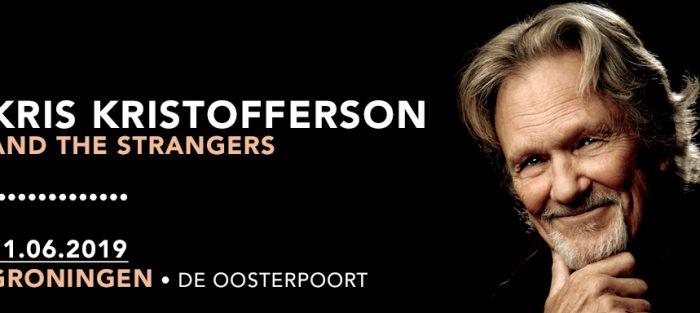 logo-kris-kristofferson-oosterpoort