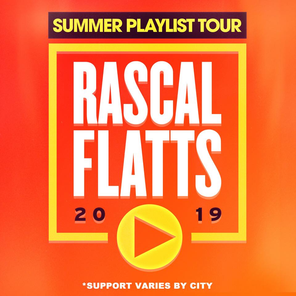 logo-rascal-flatts-2019-tour