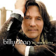 billy-dean