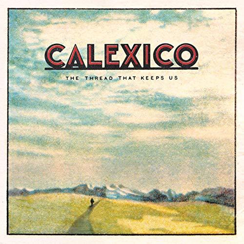 calexico-the-thread