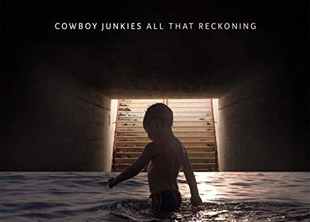 cowboy-junkies-all
