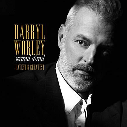 darryl-worley-second-wind