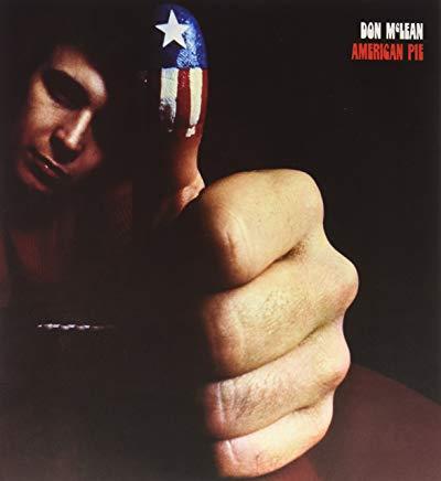 don-mclean-american-pie
