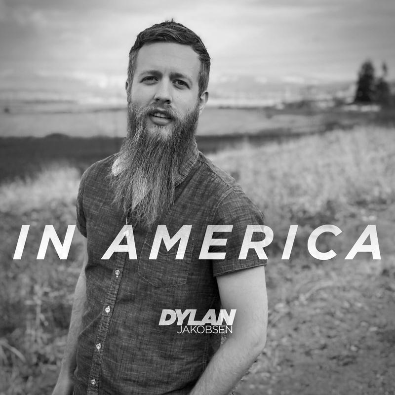 dylan-jakobsen-in-america