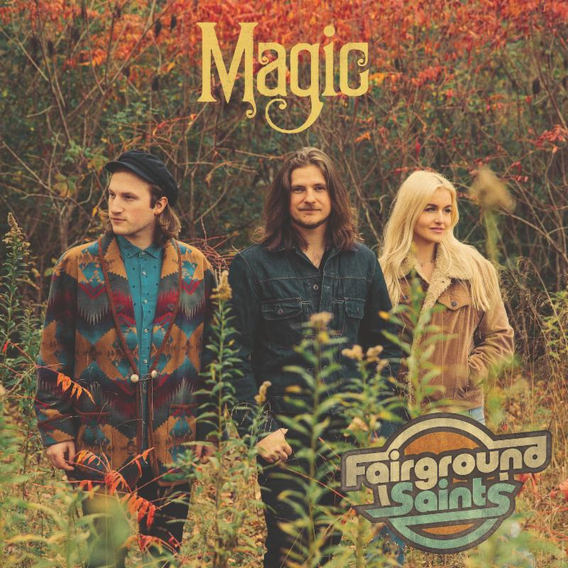 fairground-saints-magic