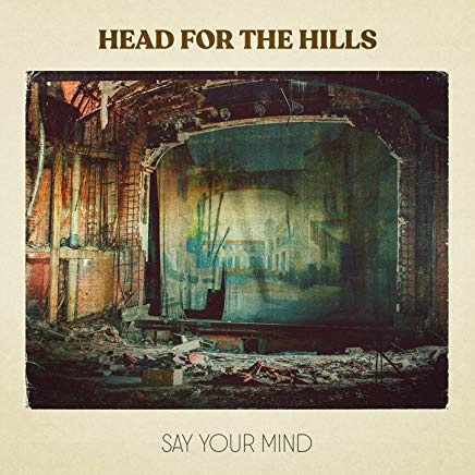 head-for-the-hills-say