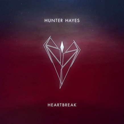 hunter-hayes-heartbreak