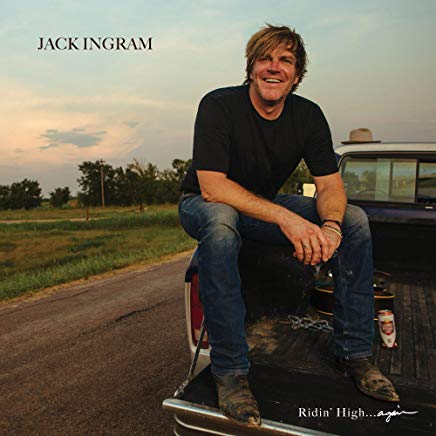jack-ingram-riding