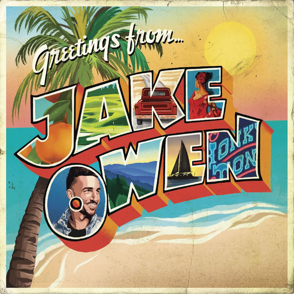 jake-owen-greetings