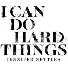 jennifer-nettles-i-can-do