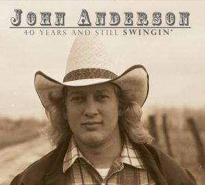 john-anderson-40