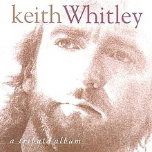 keith-whitley-a-tribute