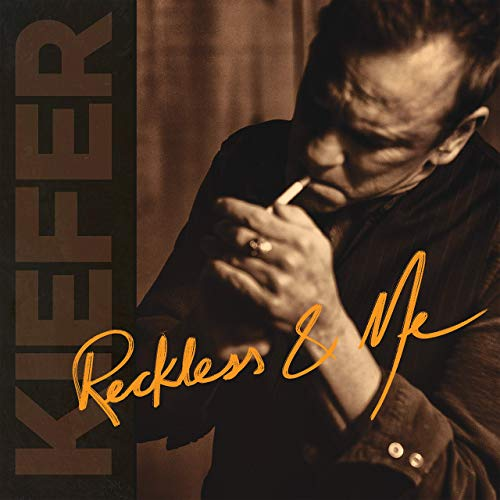 kiefer-sutherland-reckless