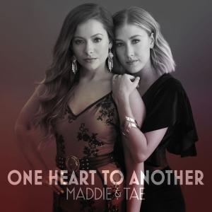 maddie-tae-one-heart