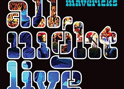 mavericks-all-night
