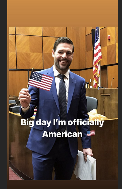 mike-fisher-us-citizen