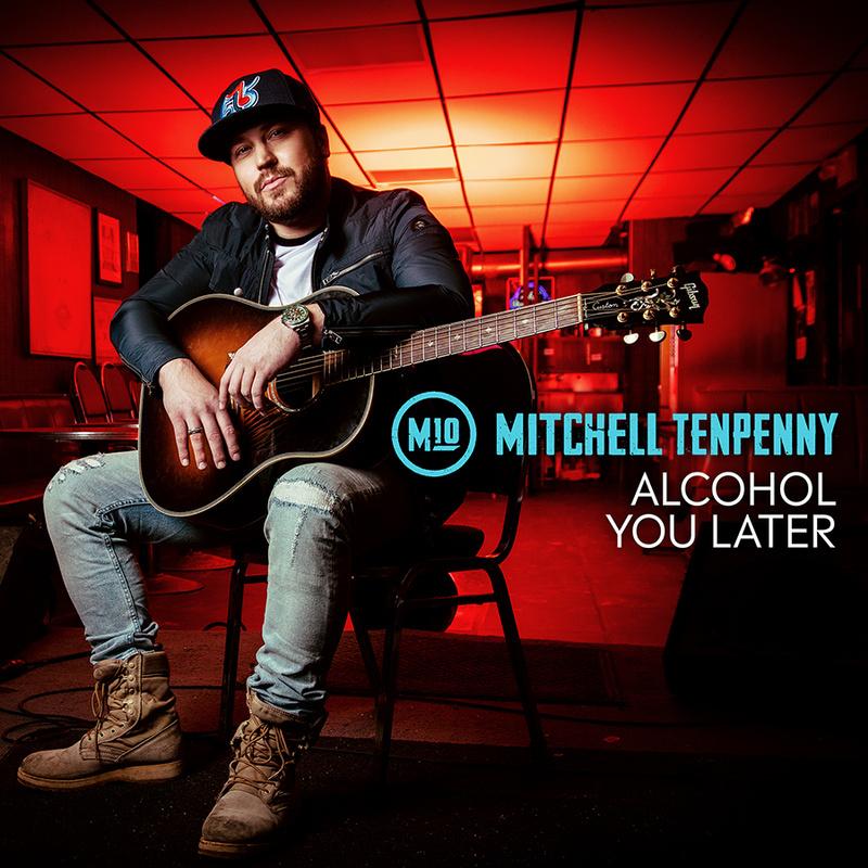 mitchell-tenpenny-alcohol