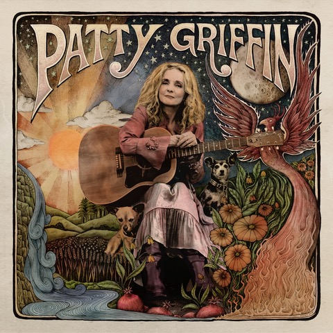 patty-griffin-patty