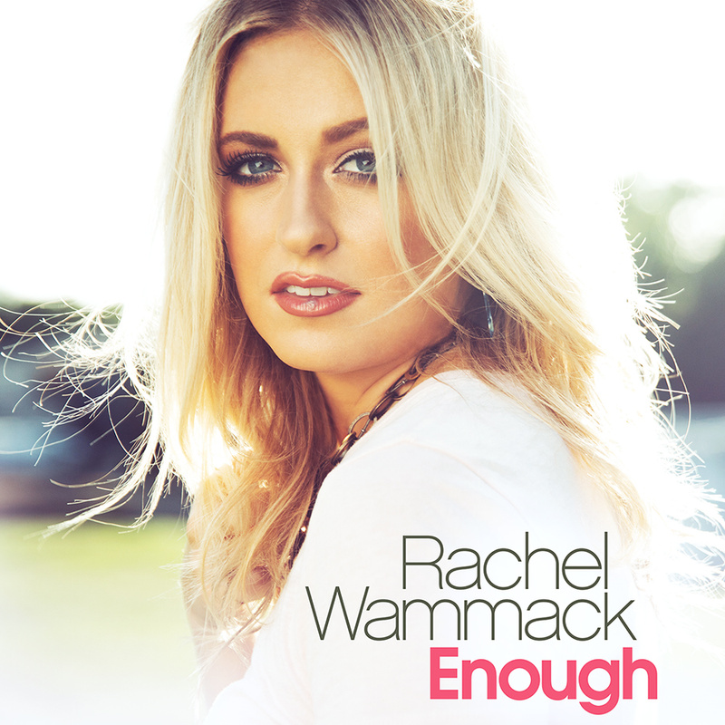 rachel-wammack-enough