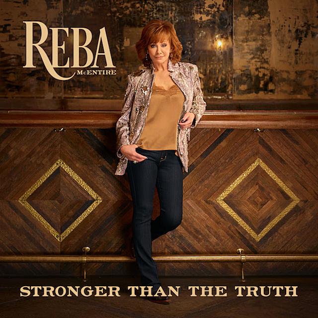 reba-mcentire-stronger-2